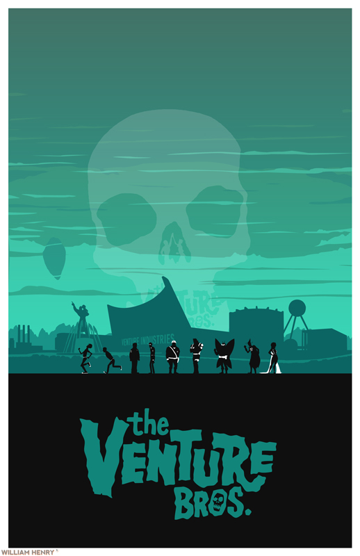 the venture bros s07e01 720p hdtv x264-mtg