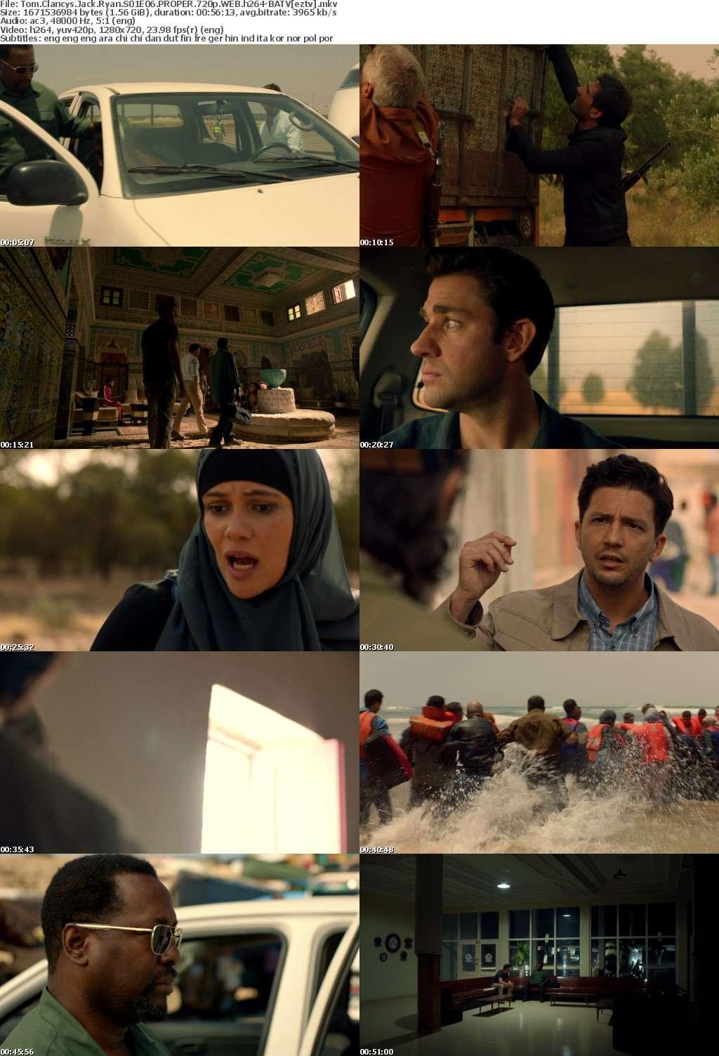 Tom Clancys Jack Ryan S01E06 PROPER 720p WEB h264-BATV