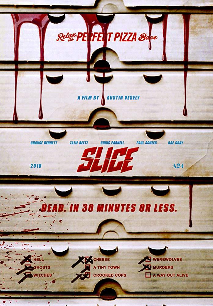 Slice (2018) 1080p WEB-DL DD5.1 H264-CMRG