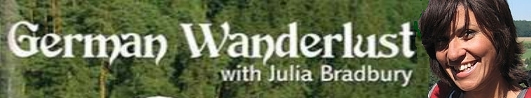 Wanderlust S01E02 720p HDTV x264-ORGANiC