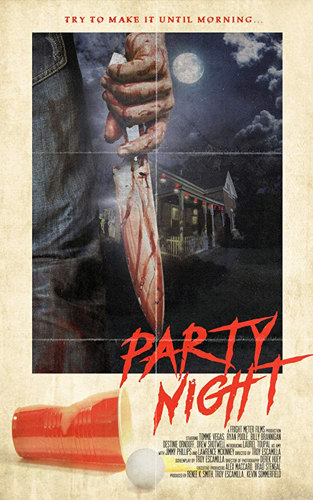 Party Night 2017 720p AMZN WEBRip DDP2 0 x264-ABM