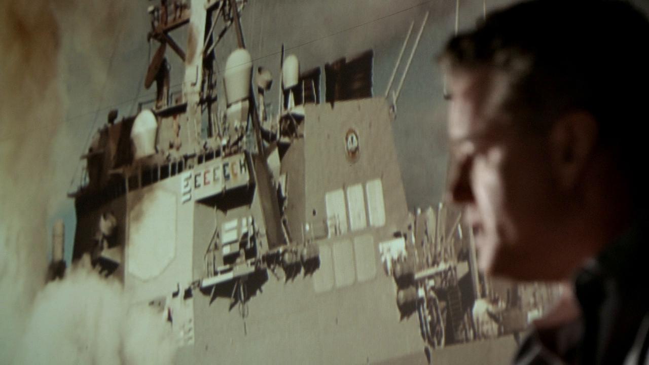 The Last Ship S05E01 Casus Belli 720p AMZN WEB-DL DDP5 1 H 264-NTG