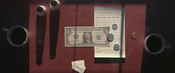 One Dollar S01E03 WEBRip x264-TBS