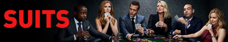 Suits S08E09 1080p WEB x264-METCON
