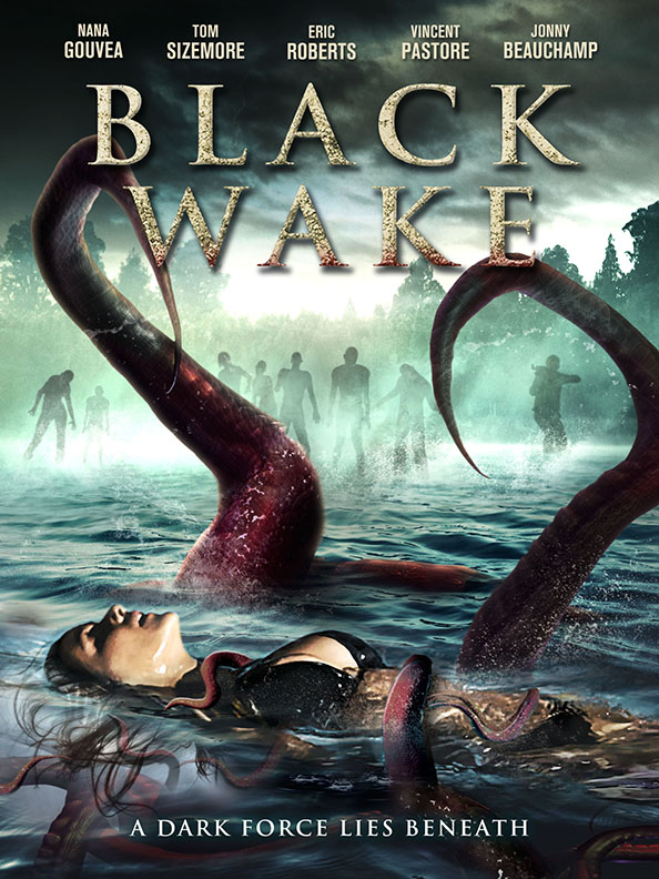 Black Wake 2018 HDRip AC3 X264-CMRG[TGx]