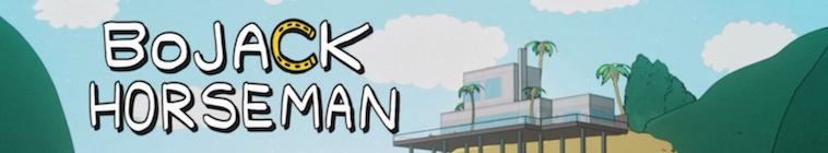 BoJack Horseman S05E09 WEB x264-STRiFE