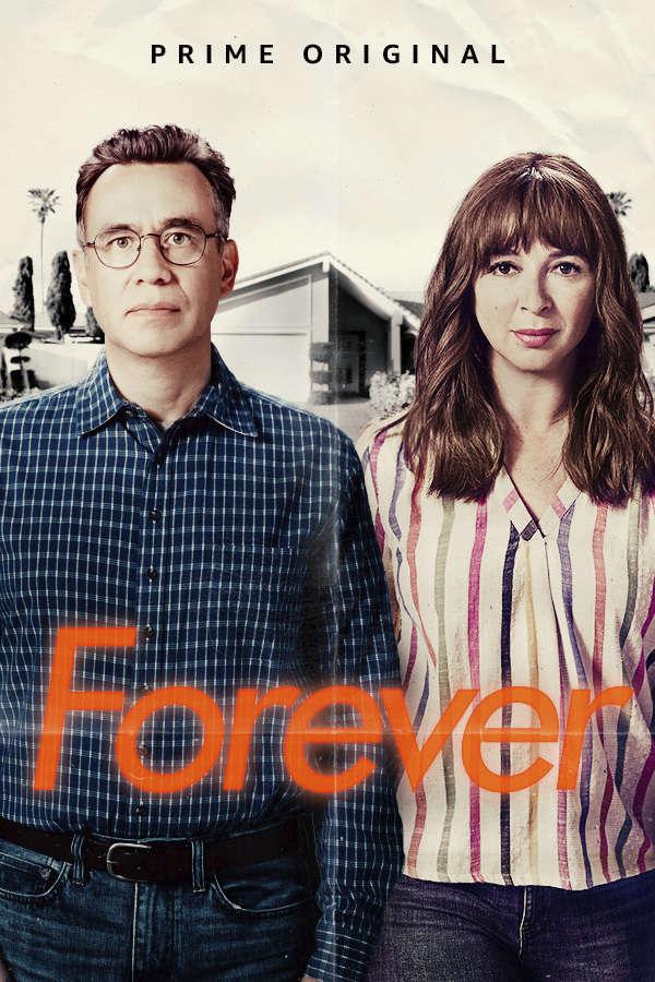 Forever (2018) s01e04 720p webrip x264-skgtv
