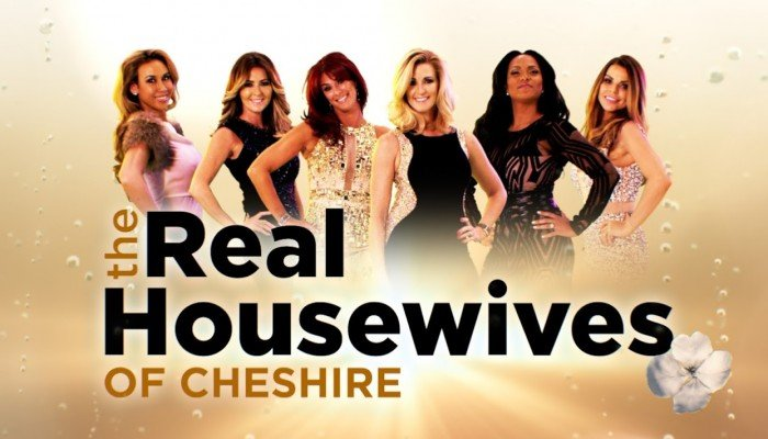 The Real Housewives of Cheshire S08E01 The Downward Dog 504p WEB-DL AAC2 0 H 264-SOIL