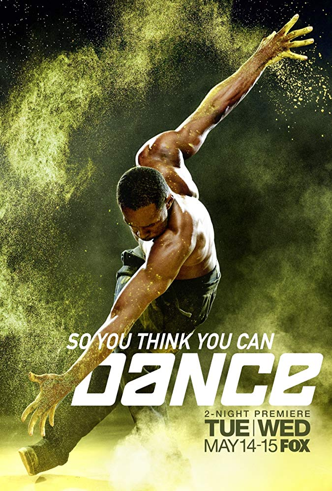 So You Think You Can Dance S15E12 WEB x264-TBS