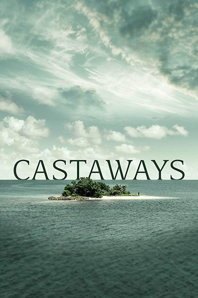Castaways S01E04 WEB x264-TBS