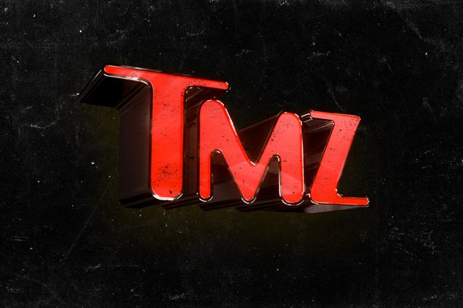 TMZ on TV 2018 07 25 WEB x264-TBS