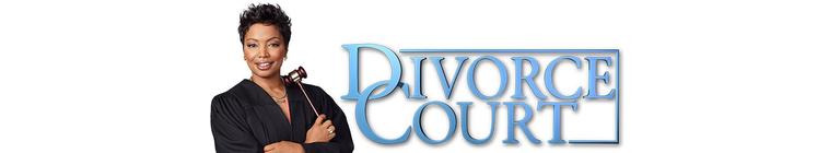 Divorce Court S20E04 Raudabaugh vs Raudabaugh 1080p Hulu WEB-DL AAC2 0 H 264-QOQ