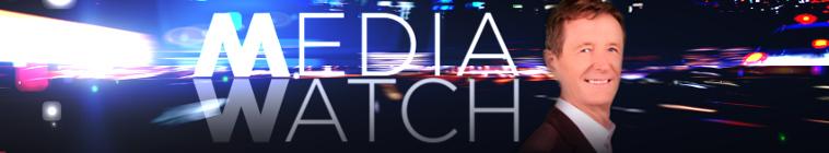 Media Watch 2018 09 17 720p HDTV x264-CBFM