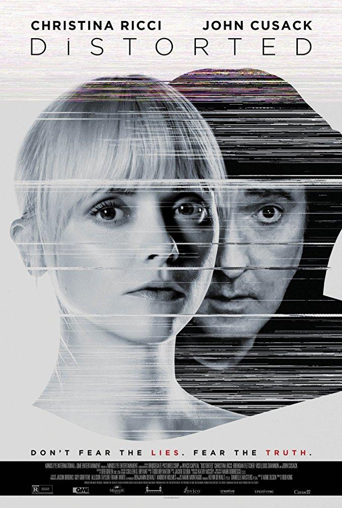 Distorted 2018 720p BluRay x264-PSYCHD