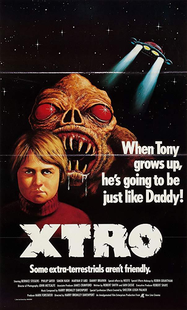 Xtro 1982 Alternative Ending 1080p BluRay x264-PSYCHD