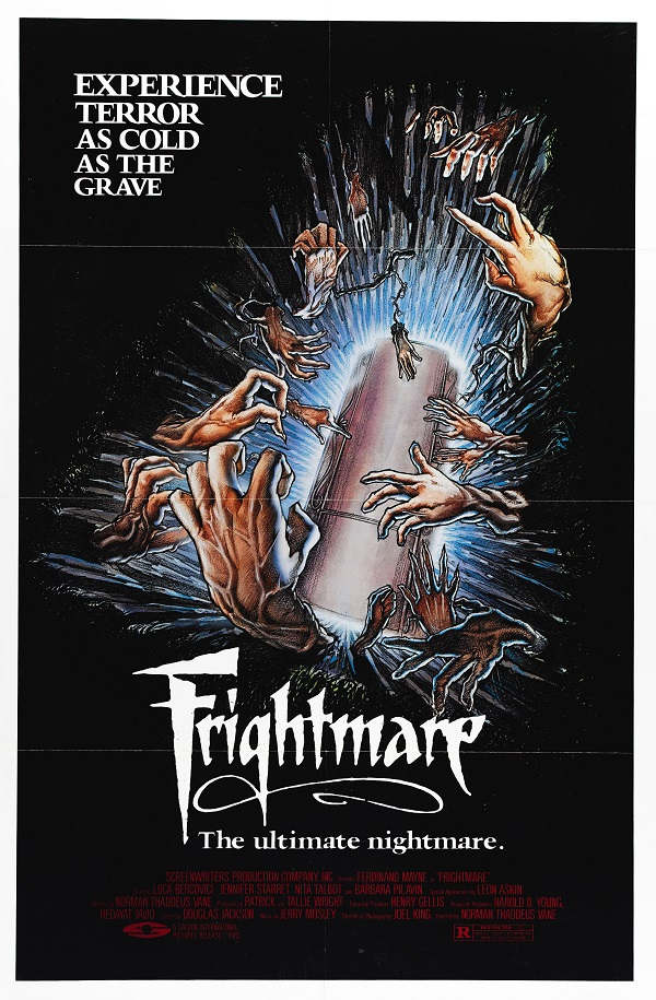 Frightmare 1983 BluRay 10Bit 1080p DD2 0 H265-d3g