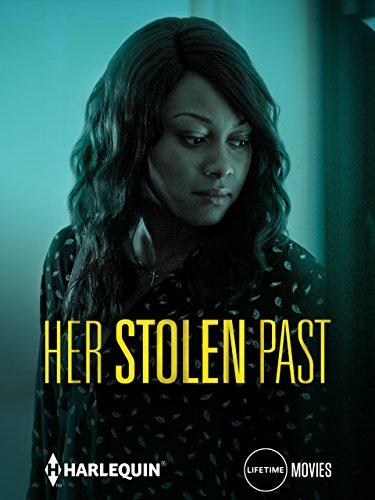 Her Stolen Past 2018 720p AMZN WEB-DL DDP2 0 x264-ABM