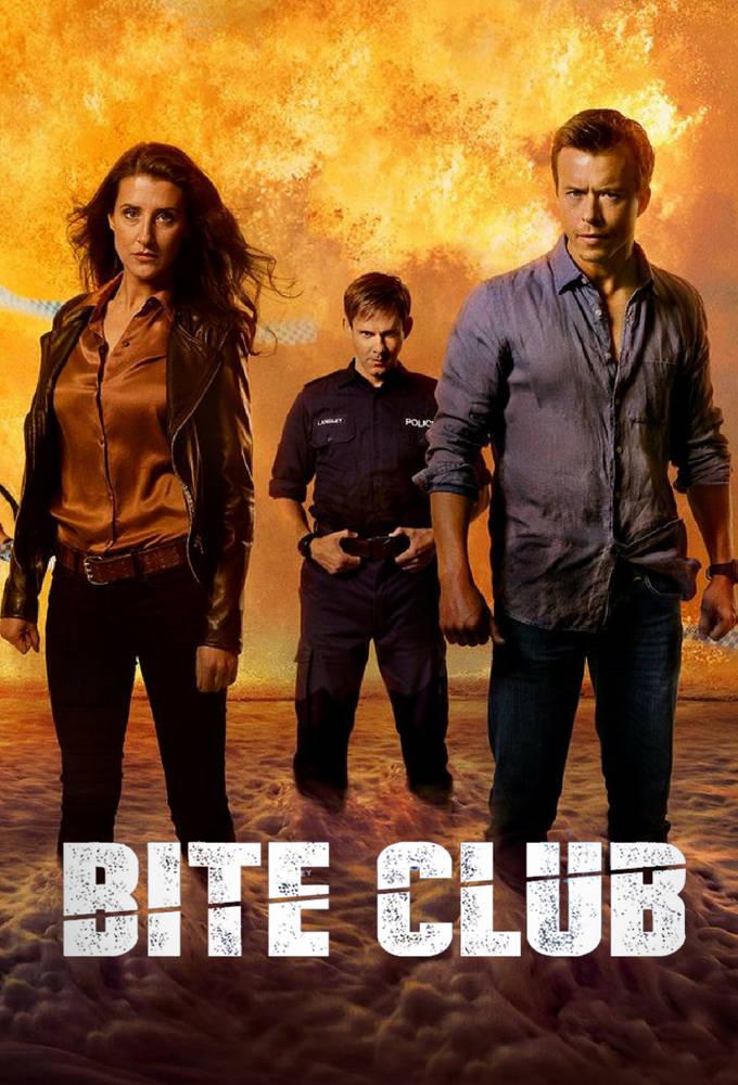 Bite Club S01E07 XviD-AFG