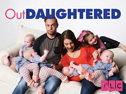 OutDaughtered S04E12 Busby Birthday Bash HDTV x264-W4F