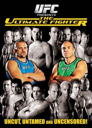 The Ultimate Fighter S28E05 WEB x264-PUNCH