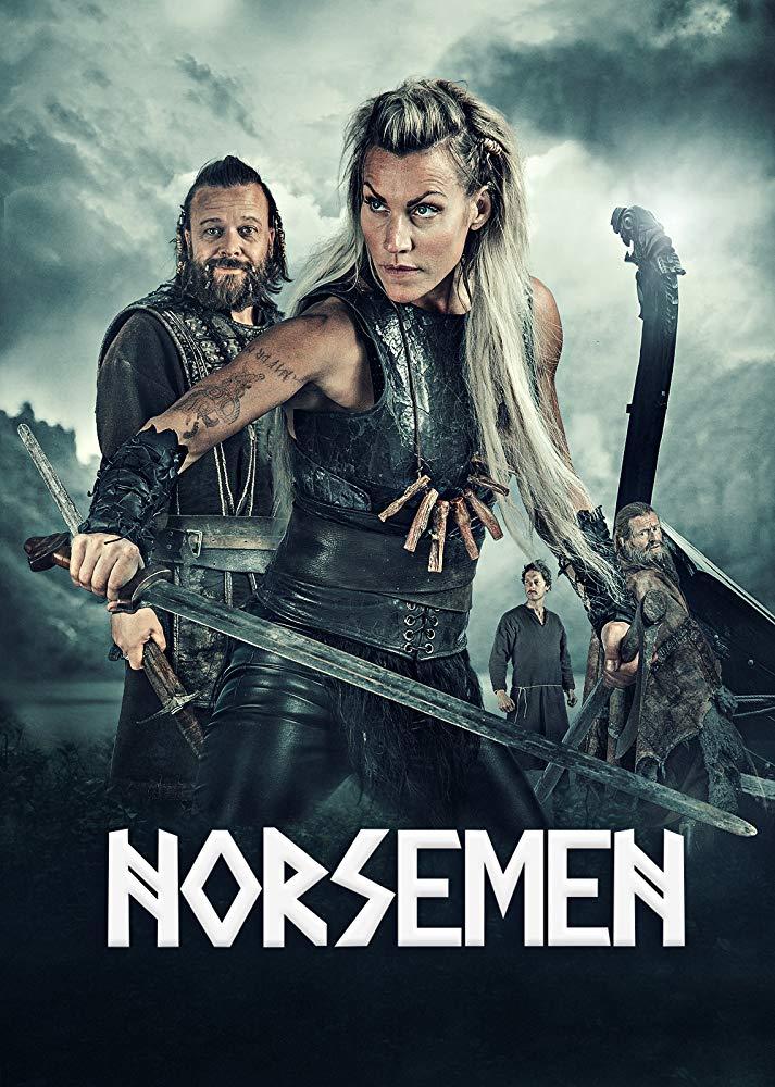 Norsemen S01E04 720p WEBRip X264-EDHD
