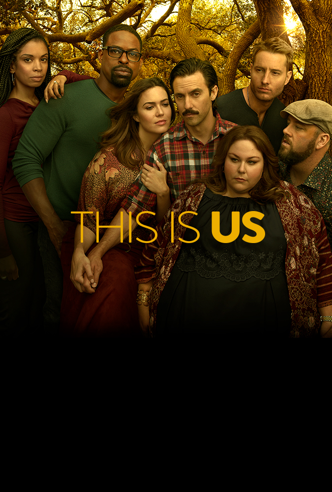 This Is Us S03E01 Nine Bucks 720p AMZN WEB-DL DDP5 1 H 264-KiNGS
