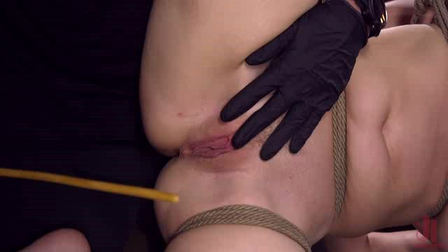 HogTied 18 09 27 Hadley Viscara XXX