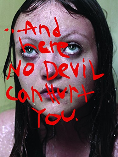 And Here No Devil Can Hurt You (2011) [WEBRip] [720p] YIFY