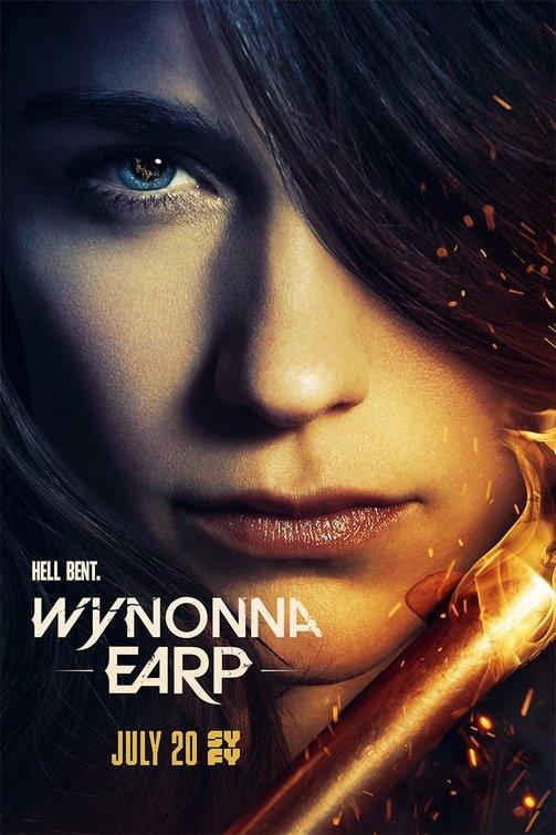Wynonna Earp S03E12 XviD-AFG