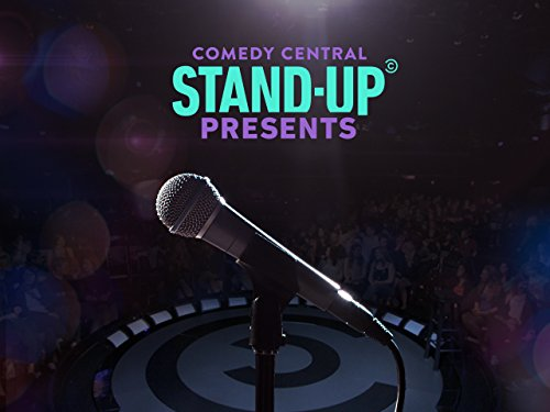 Comedy Central Stand-Up Presents S02E01 720p WEB x264-CookieMonster
