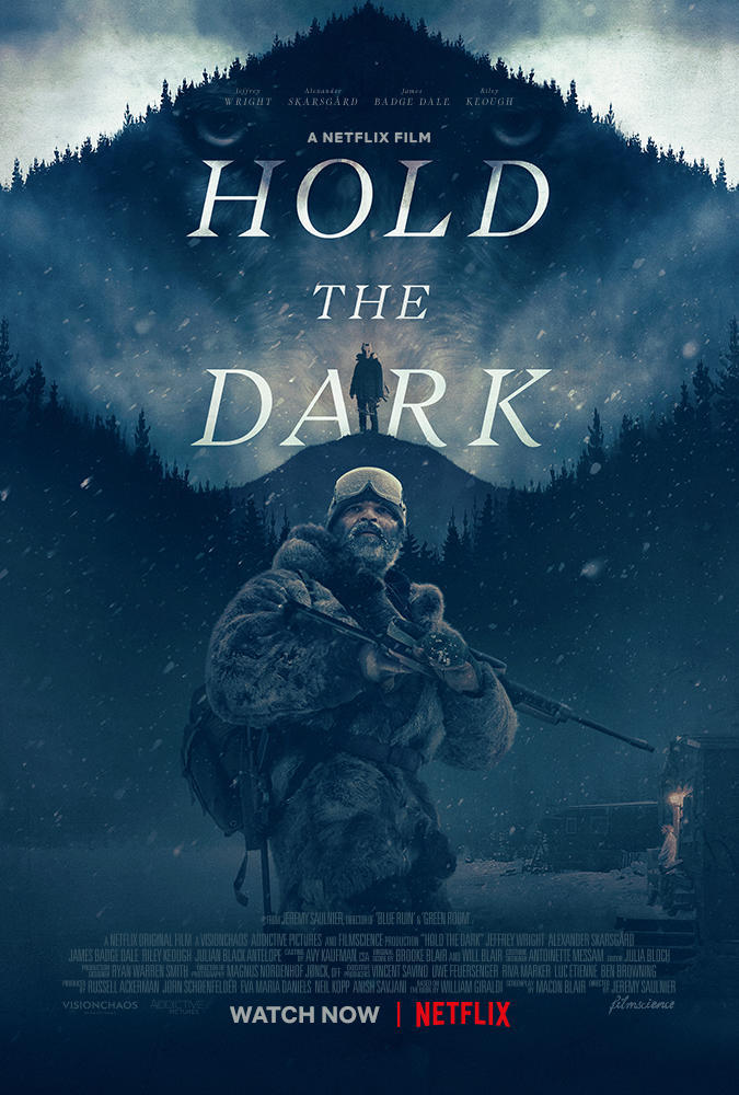 Hold the Dark 2018 1080p WEB-DL x264 [ExYu-Subs]