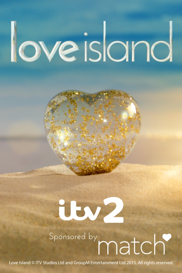 Love Island 2015 S03E35 720p WEB x264-KLINGON