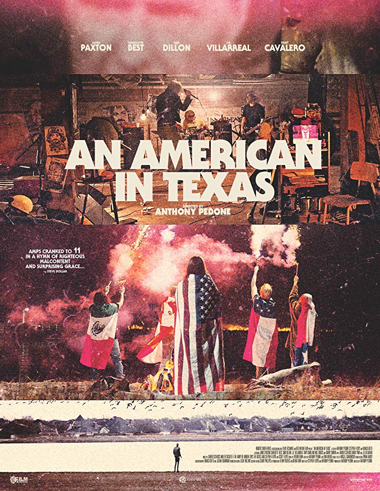 An American in Texas 2017 720p BluRay H264 AAC-RARBG