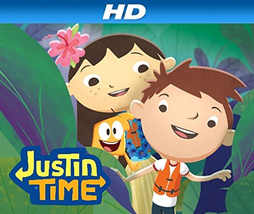 Justin Time GO S01E13 WEB x264-CRiMSON