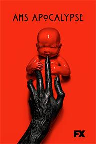 American Horror Story S08E03 HDTV x264-CRAVERS