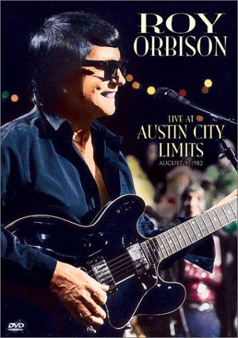 Austin City Limits S41E12 Angelique Kidjo 720p HDTV x264-W4F