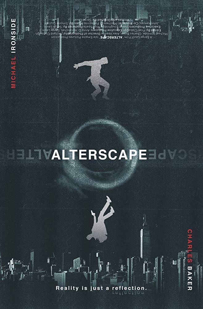 Alterscape 2018 720p WEB-DL H264 AC3-EVO[TGx]