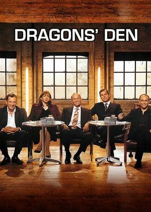 Dragons Den CA S03E03 WEB h264-CookieMonster