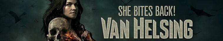 Van Helsing S03E01 1080p WEB x264-TBS