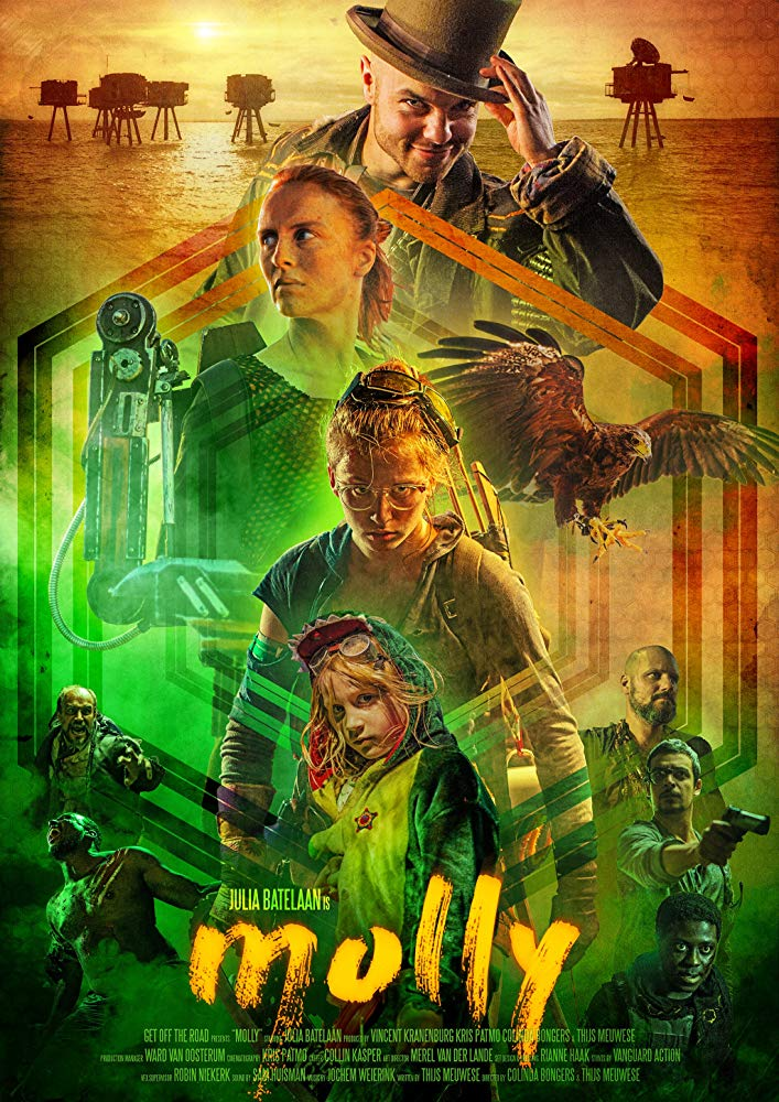 Molly 2017 720p BluRay x264-GHOULS