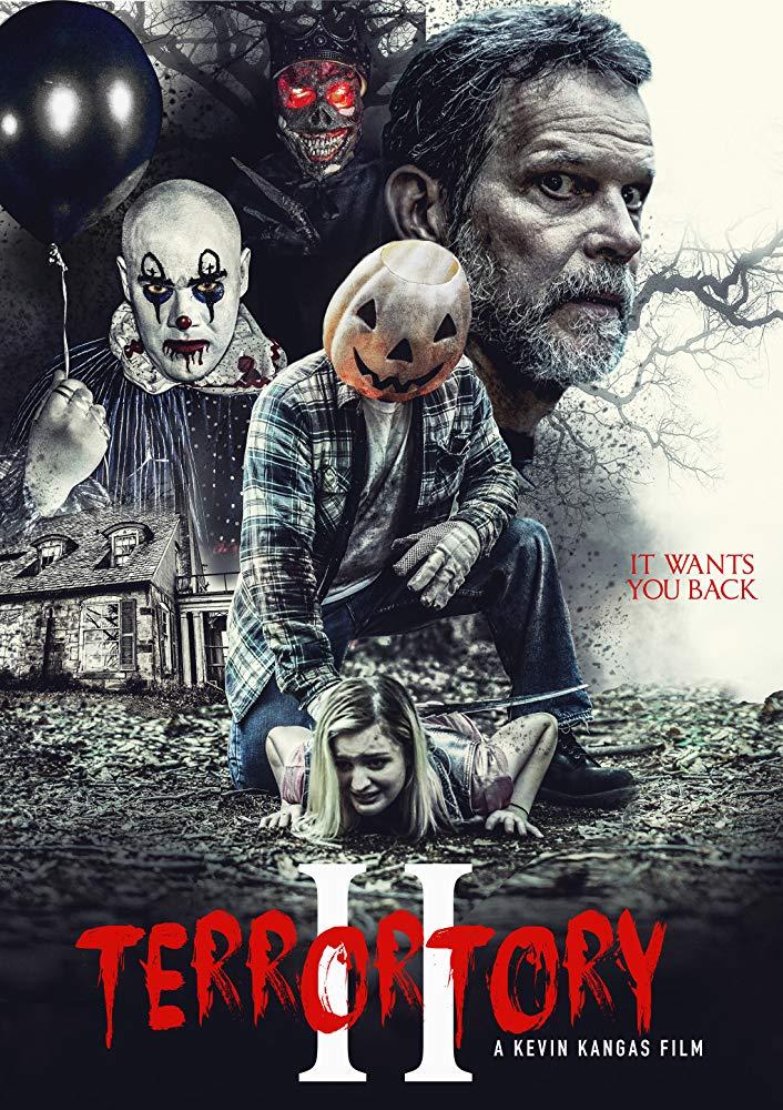 Terrortory (2016) WEBRip -SHADOW