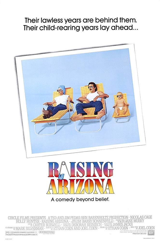 Raising Arizona 1987 1080p BluRay H264 AAC-RARBG