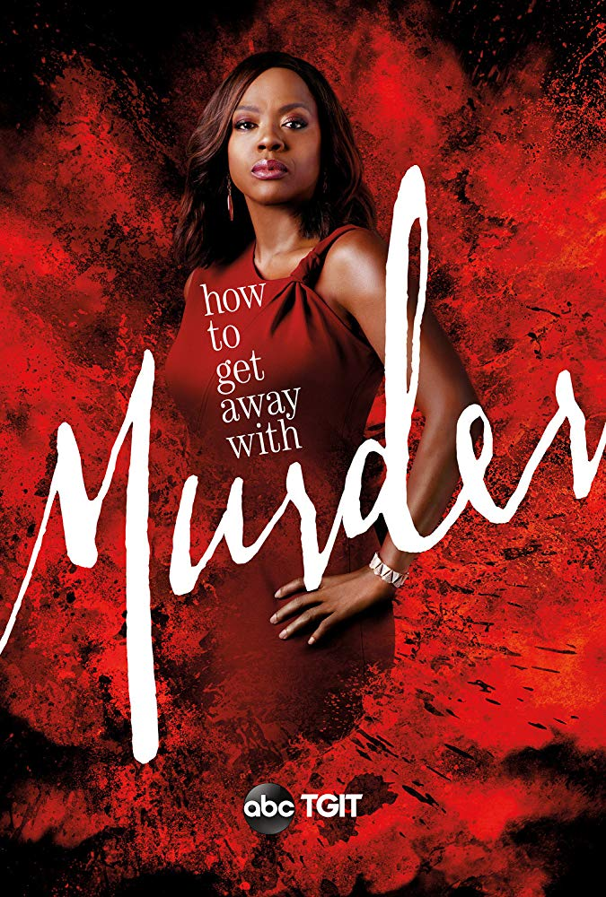 How to Get Away with Murder S05E02 HDTV x264-SVA