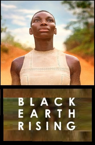 Black Earth Rising S01E05 The Eyes Of The Devil HDTV x264-KETTLE