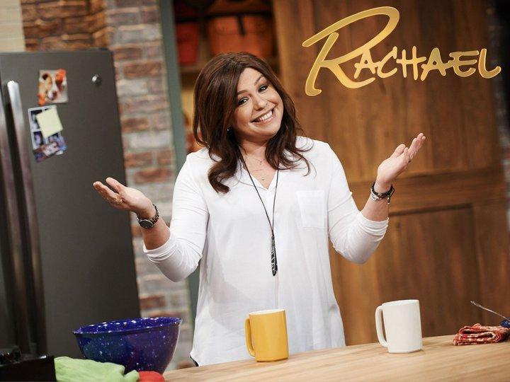 Rachael Ray 2018 10 08 Neil DeGrasse Tyson 720p HDTV x264-W4F