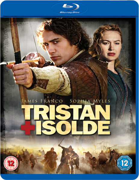 Tristan And Isolde 2006 720p BluRay H264 AAC-RARBG