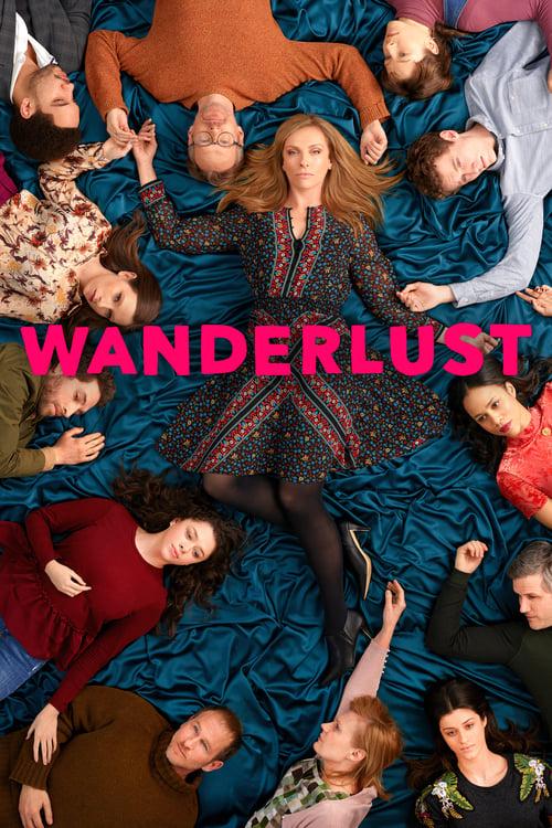 Wanderlust 2018 S01E06 XviD-AFG