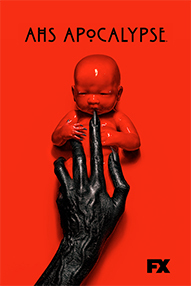 American Horror Story S08E05 720p WEBRip x265-MiNX
