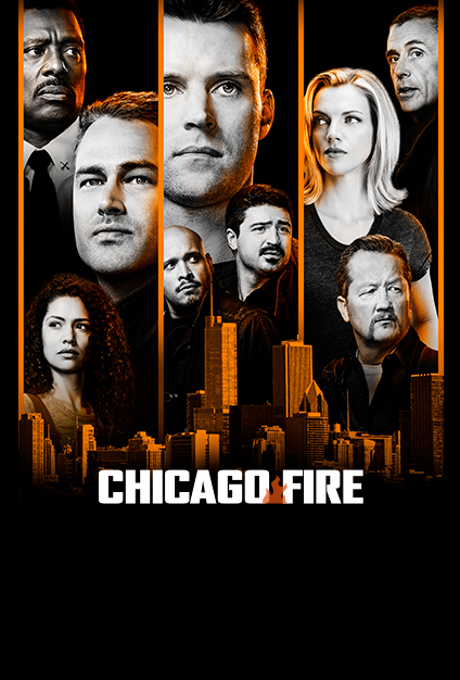 Chicago Fire S07E03 XviD-AFG