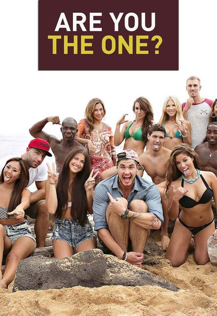 Are You The One S07E11 WEB x264-TBS